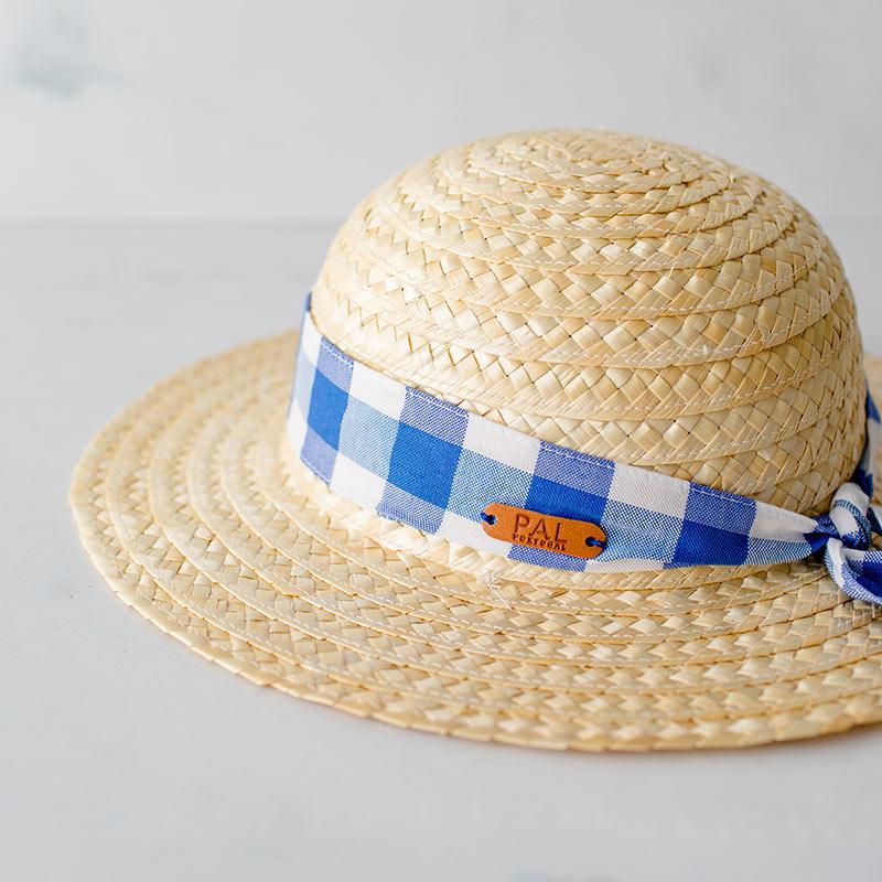 Arrifana Country Blue